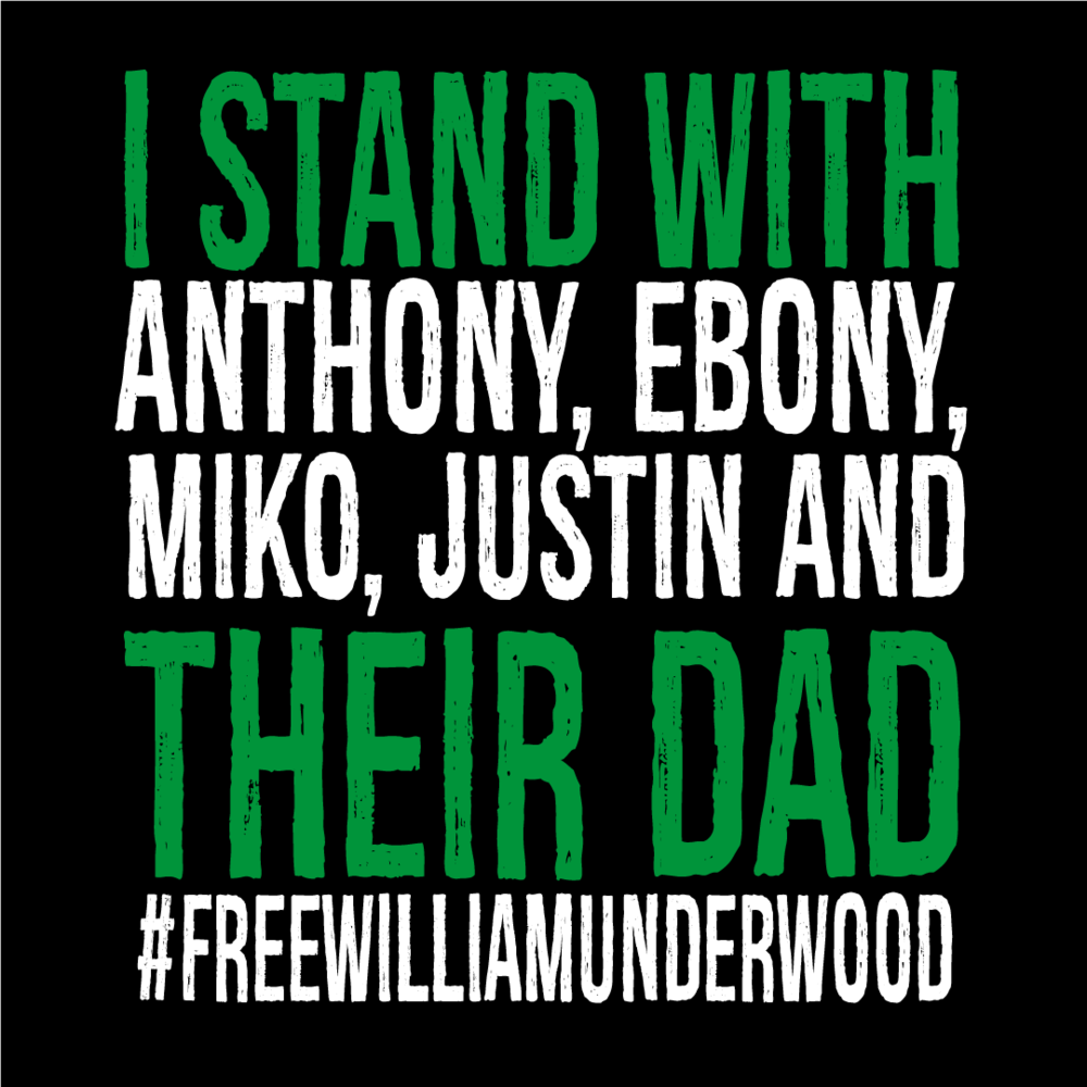 FREEWUNDERWOOD(POSTER).png