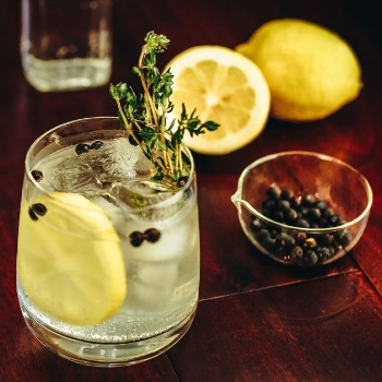spanish-gin-and-tonic-1200x628-social.jpg