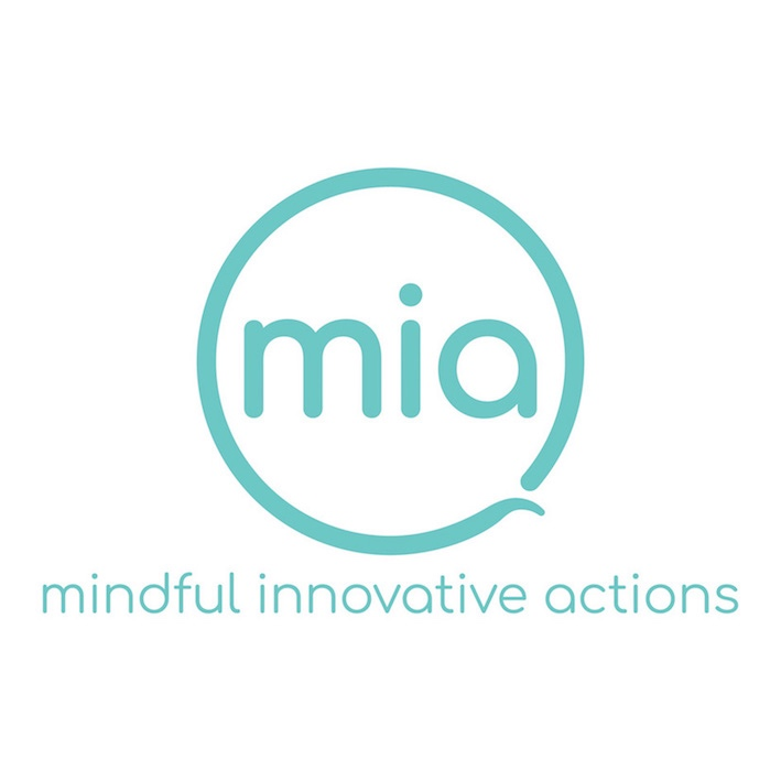 mindful, innovative action