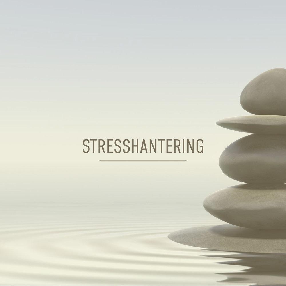 Stresshantering fyrkant.jpg