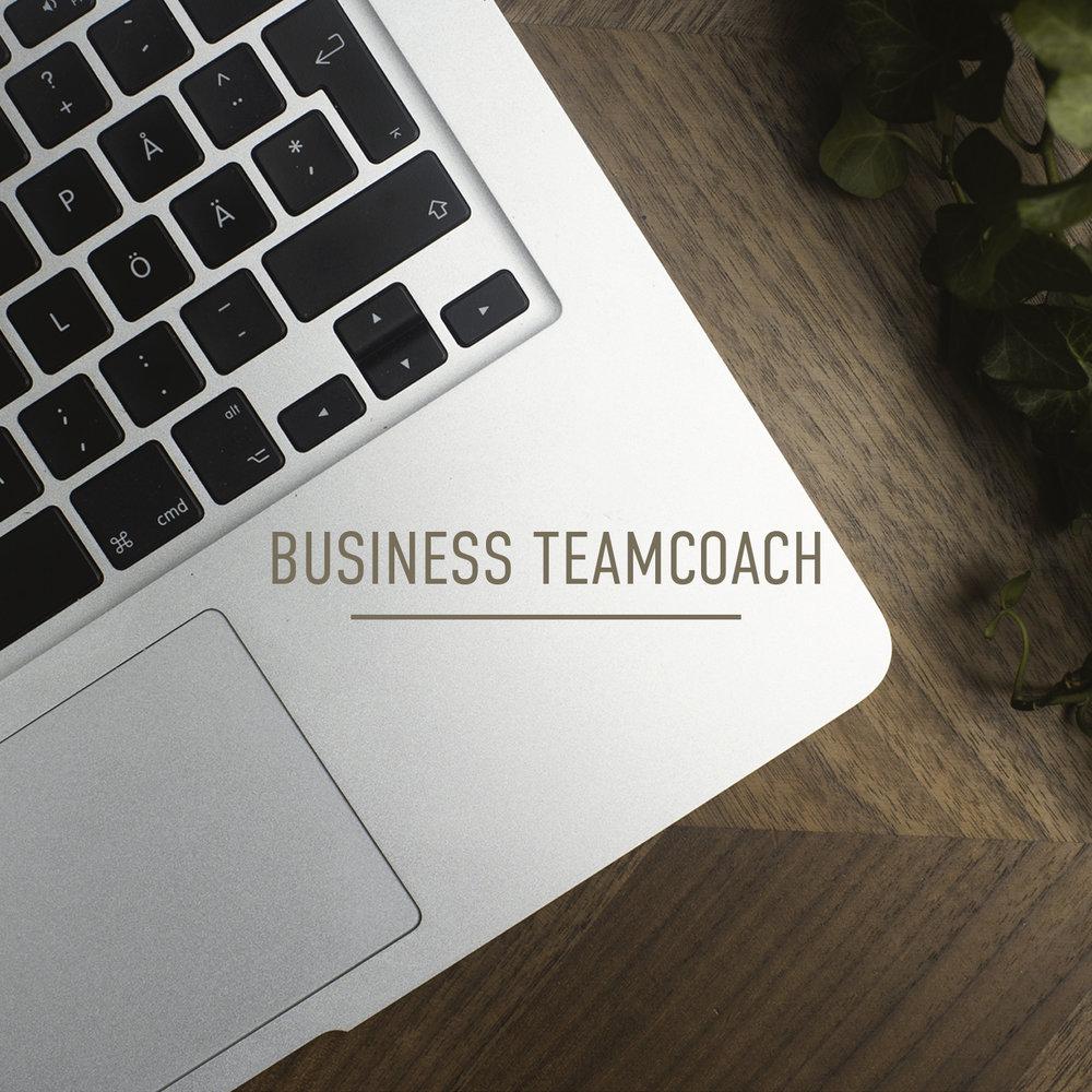 business teamcoach.jpg