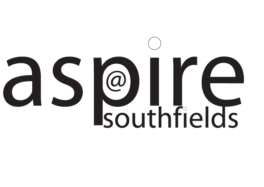 Aspire at Southfields