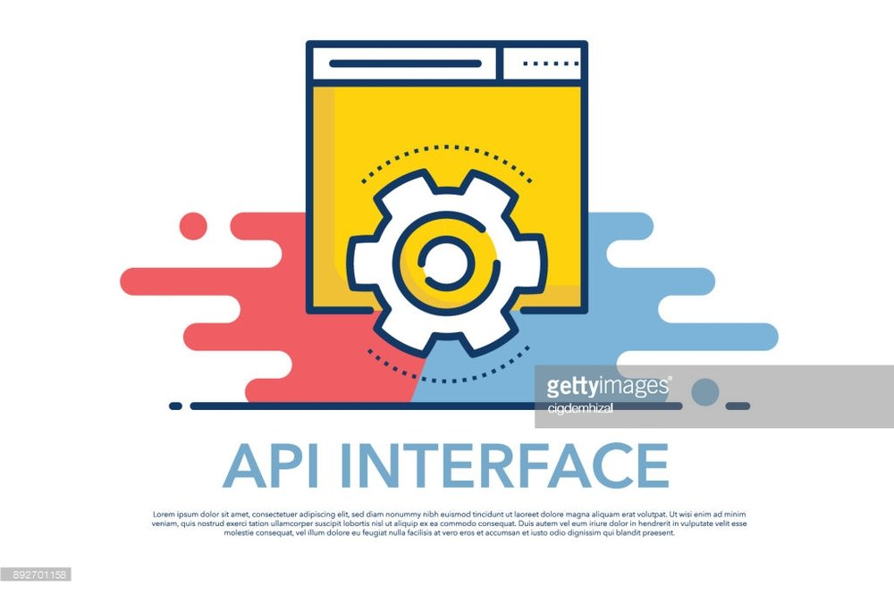 API Integrations