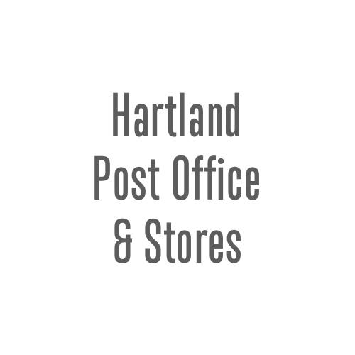sponsor_hartland_postoffice.jpg