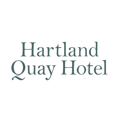 sponsor_hartland_quay.jpg