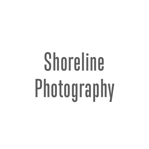sponsor_shoreline_photography.jpg
