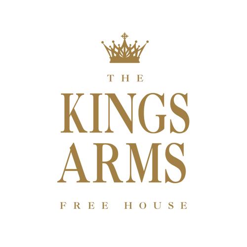 sponsor_the_kings_arms.jpg