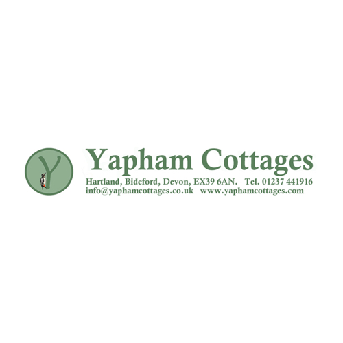 sponsor_yapham_cottages.jpg