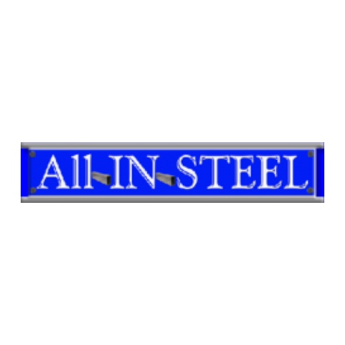sponsor_allins_ltd.jpg