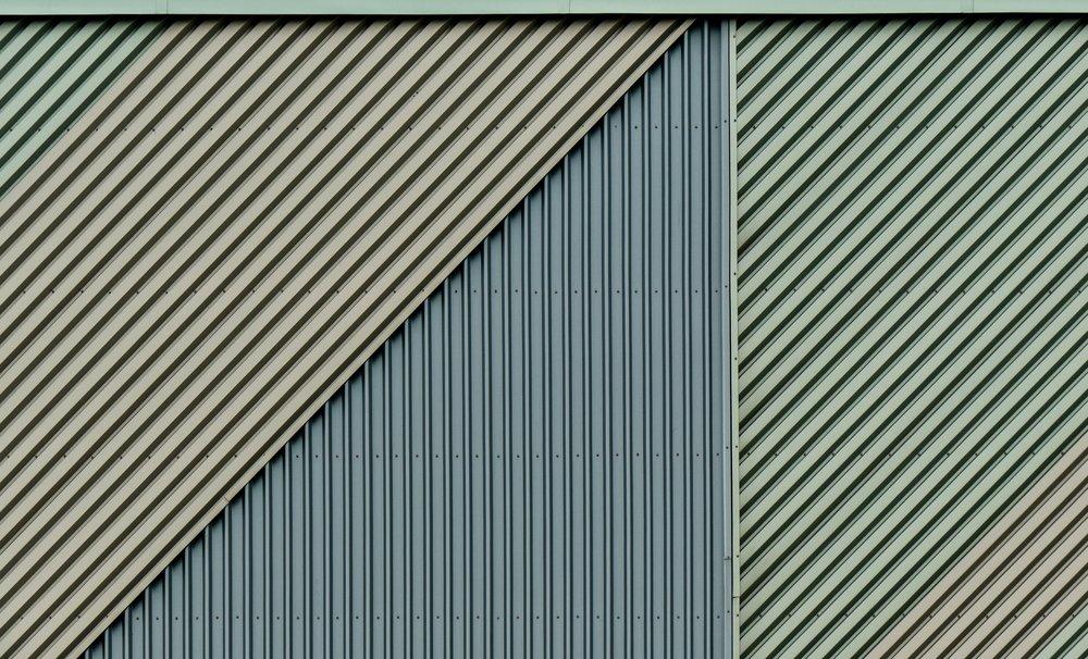 aluminum-design-pattern-434205.jpg