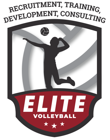 Elite Volleyball
