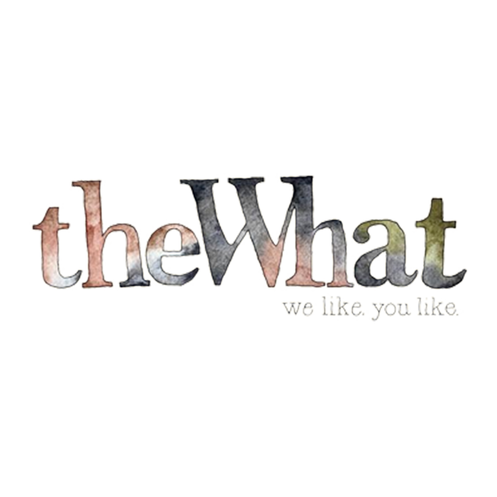 theWhat_Formatted.png