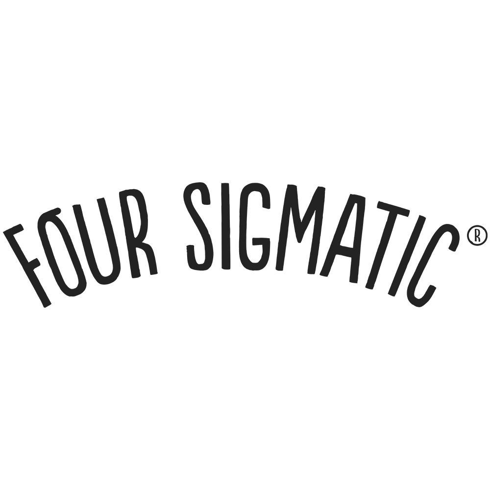 foursigmatic_formatted.png