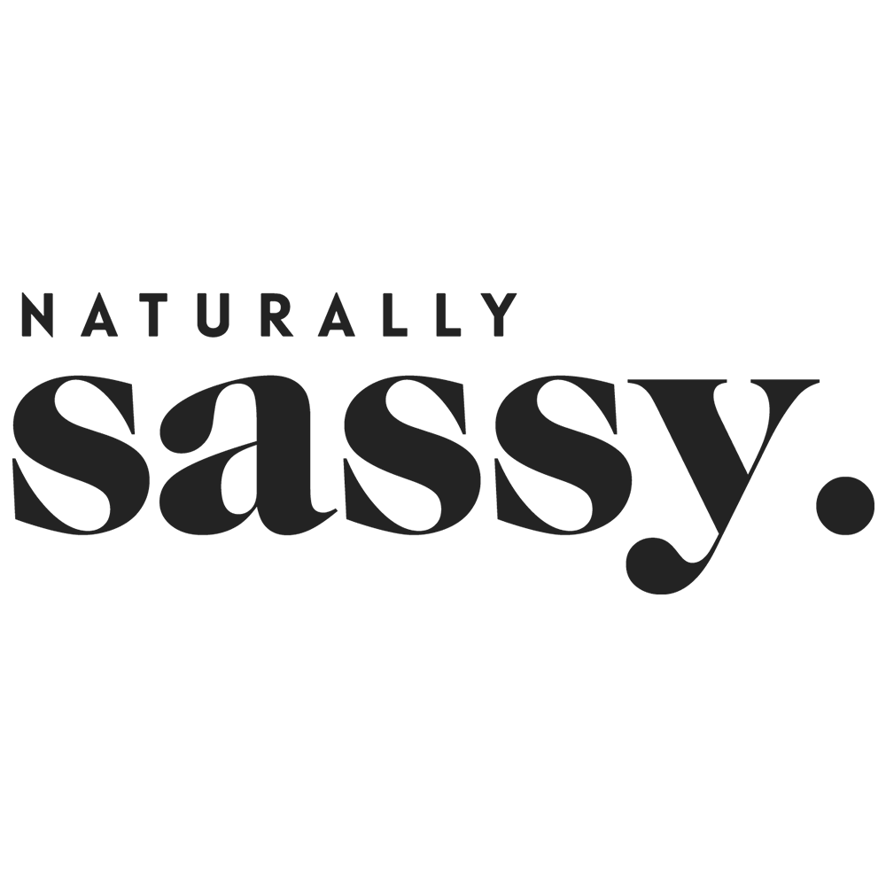 naturallysassy_formatted.png