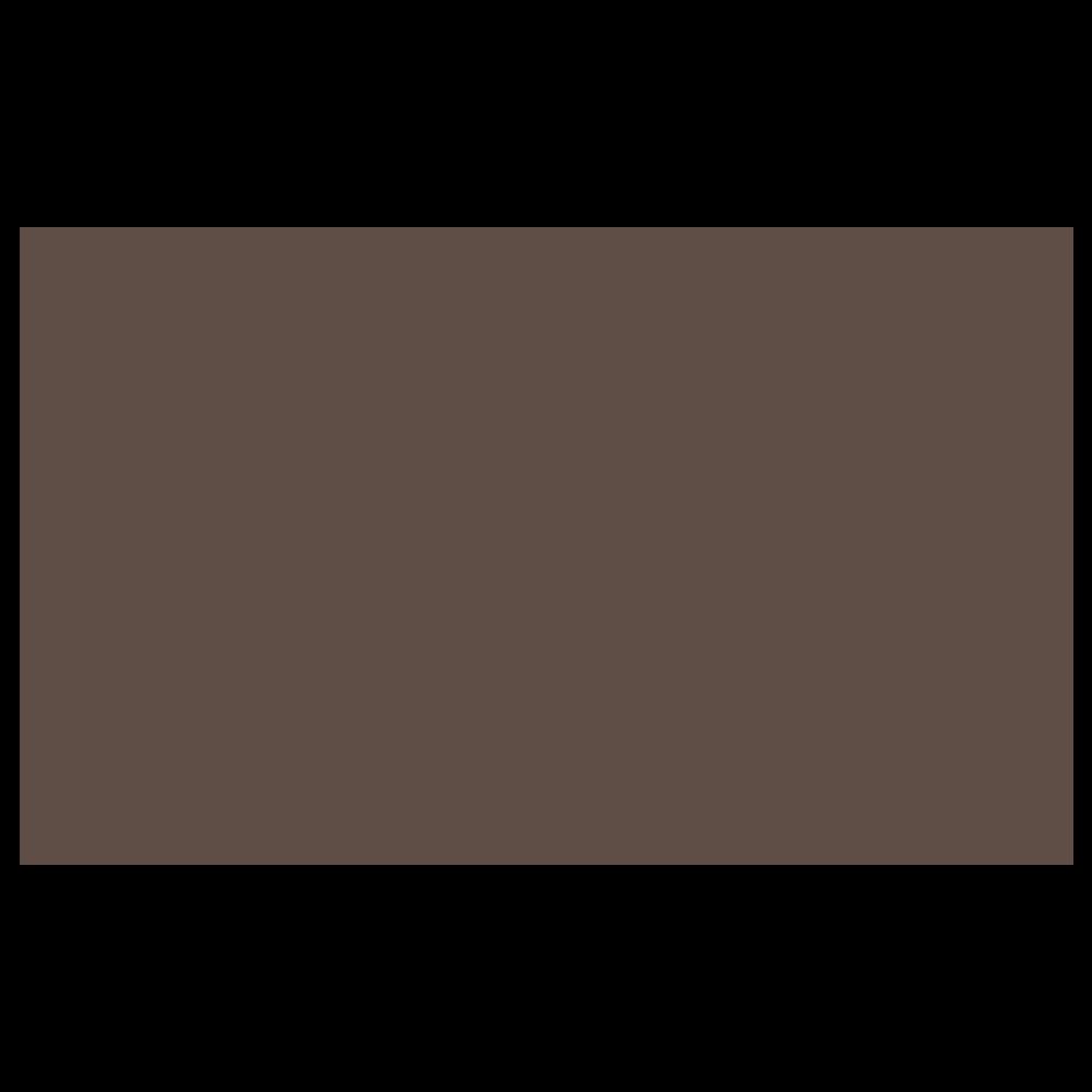 Bonafide_2_Formatted.png