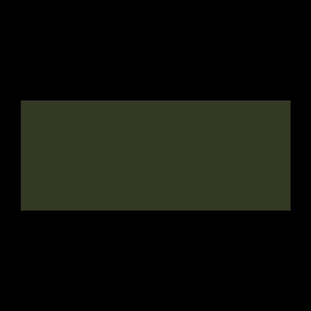 Zeel_2_Formatted.png