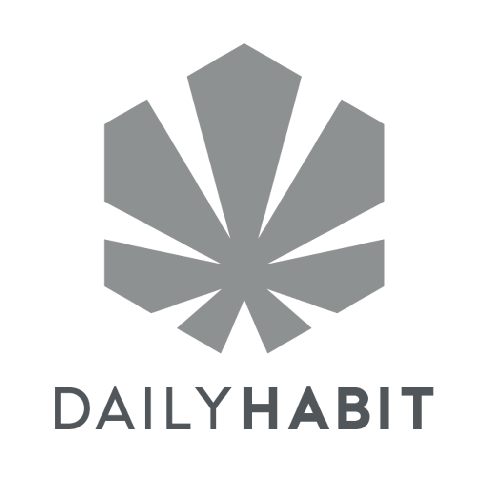 DailyHabit_Formatted.png