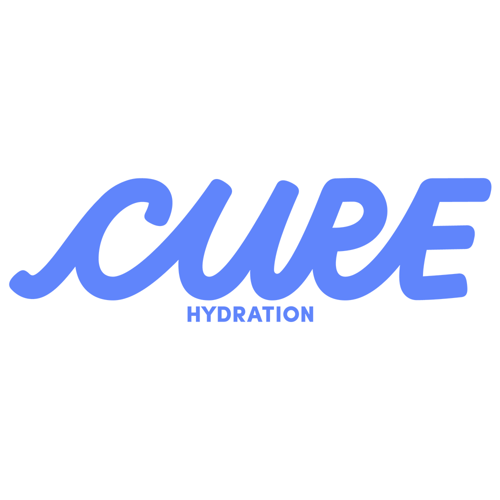 cure_Formatted.png