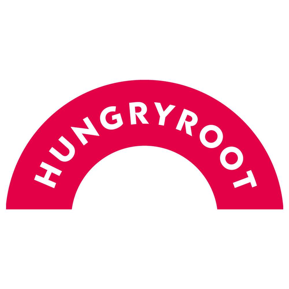 hungryroot_2_Formatted.png