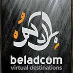 beladcom-logo1-150x150.jpg