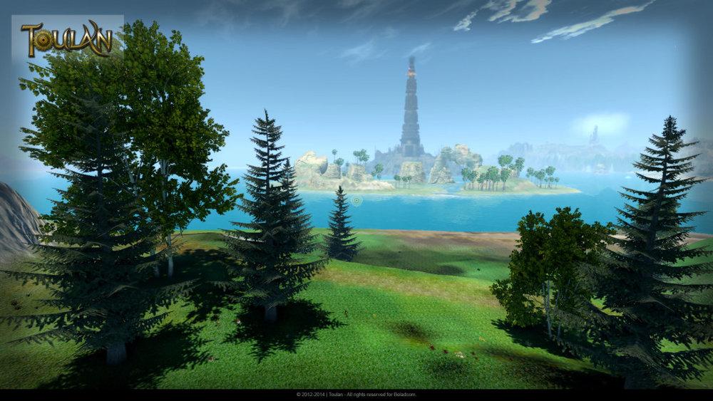 Landscapes_high_110-1024x576.jpg