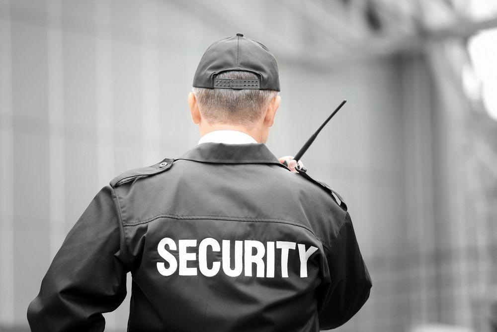 bigstock-Male-security-guard-using-port-219788047.jpg