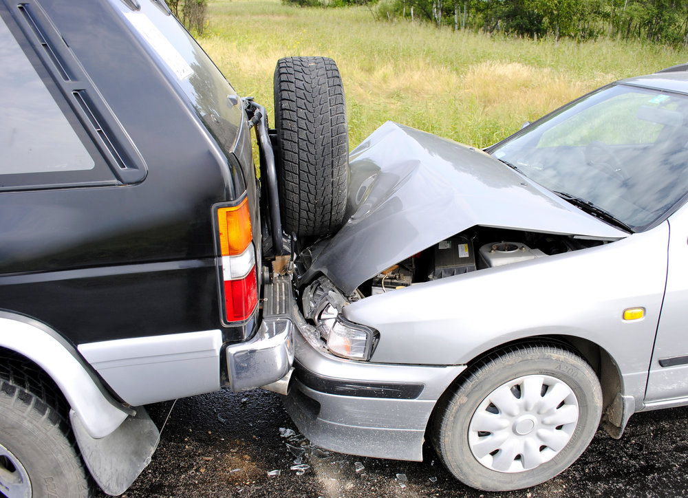 bigstock-Car-Accident-10579952.jpg