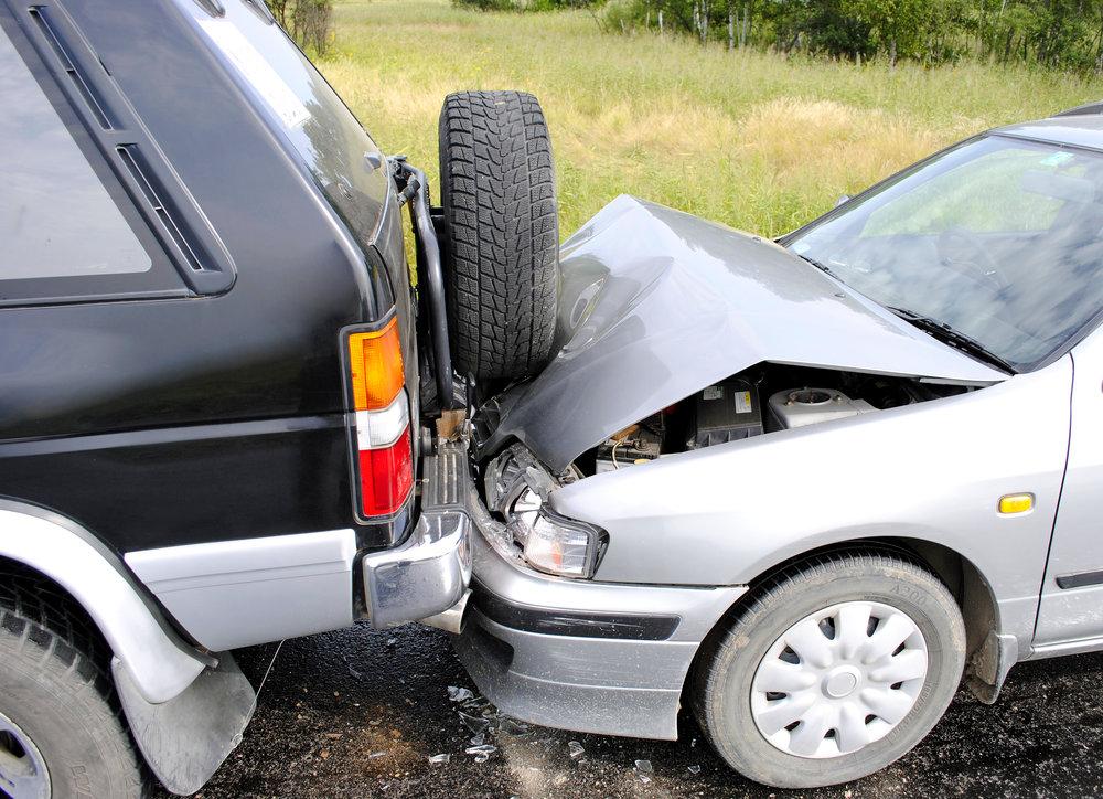 bigstock-Car-Accident-10579952.jpg