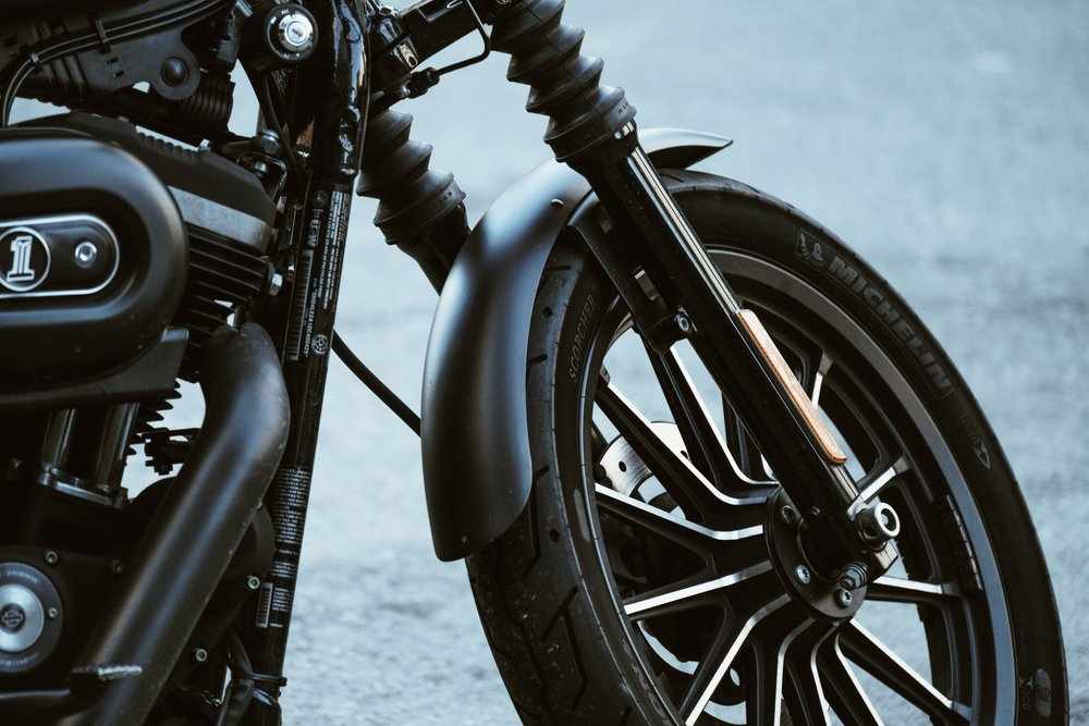 motorcycle-front-wheel_4460x4460.jpg