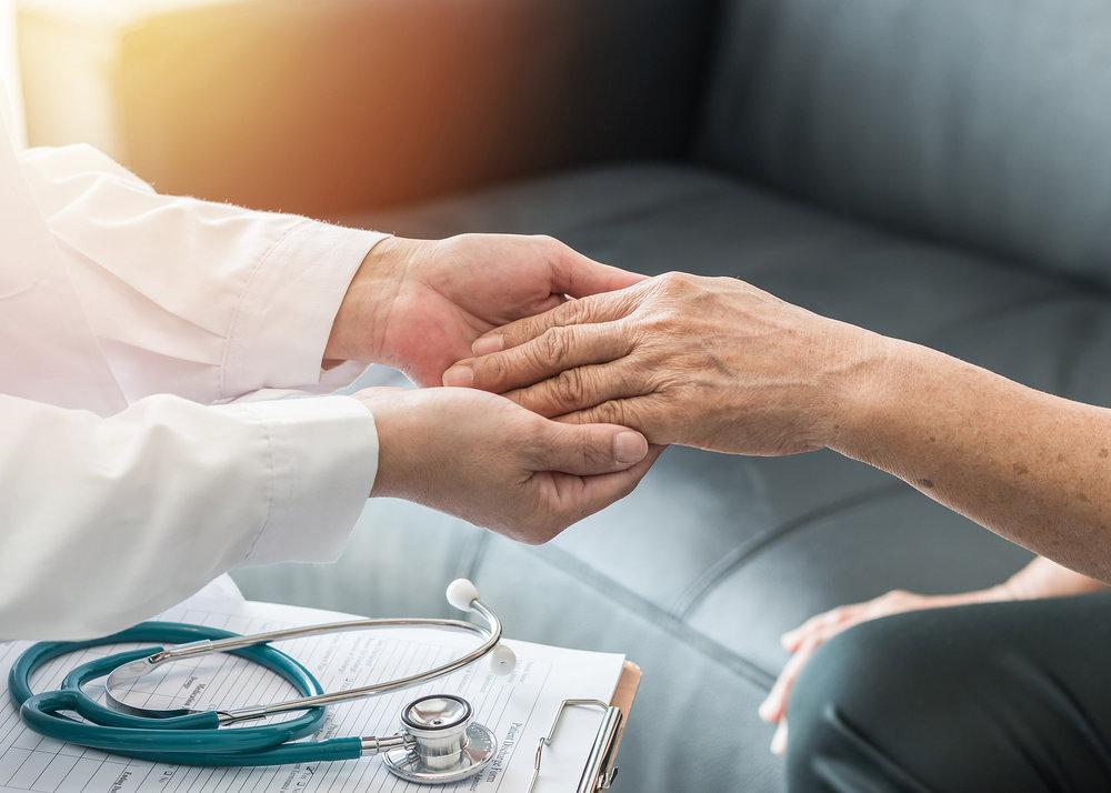 bigstock-Geriatric-Doctor-geriatrician-222352003.jpg