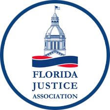 florida-justice-association-1.png