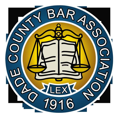 DCBA-Logo-1916.png