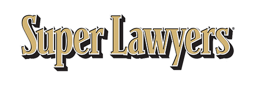 superlawyers_logo.png