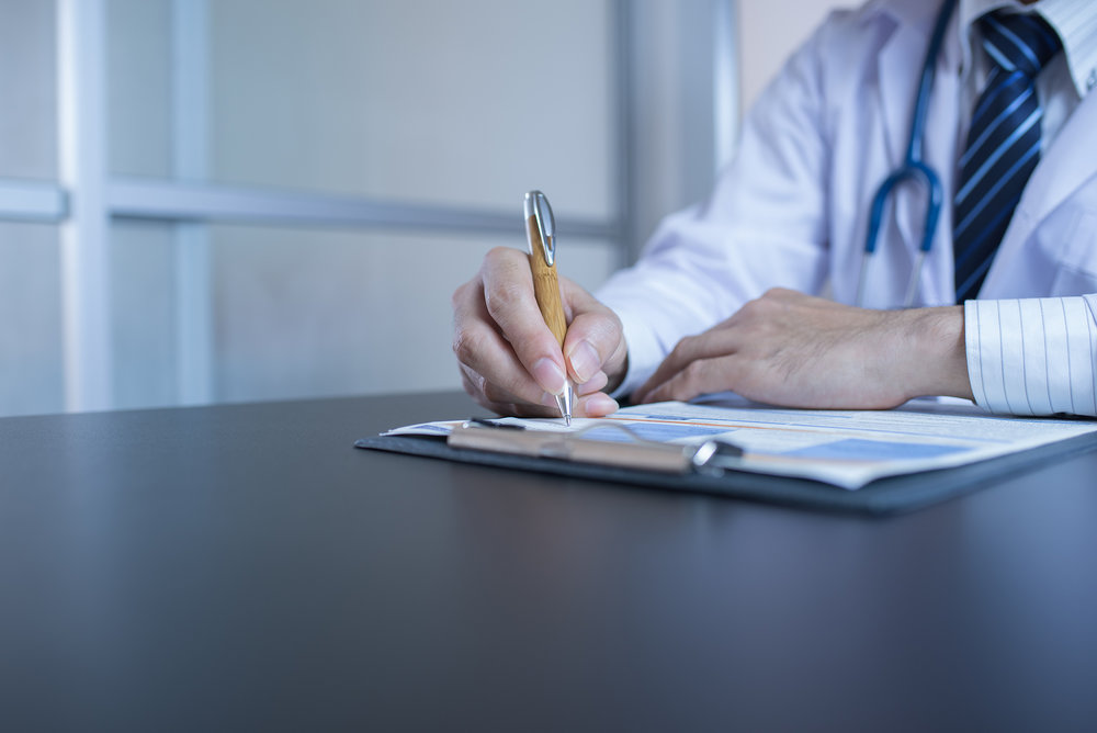 When patient rights are violated, the first thing one should do is file a complaint directly with the practice manager to document the date, time, and what occurred between themselves (the patient)and the healthcare provider in question.