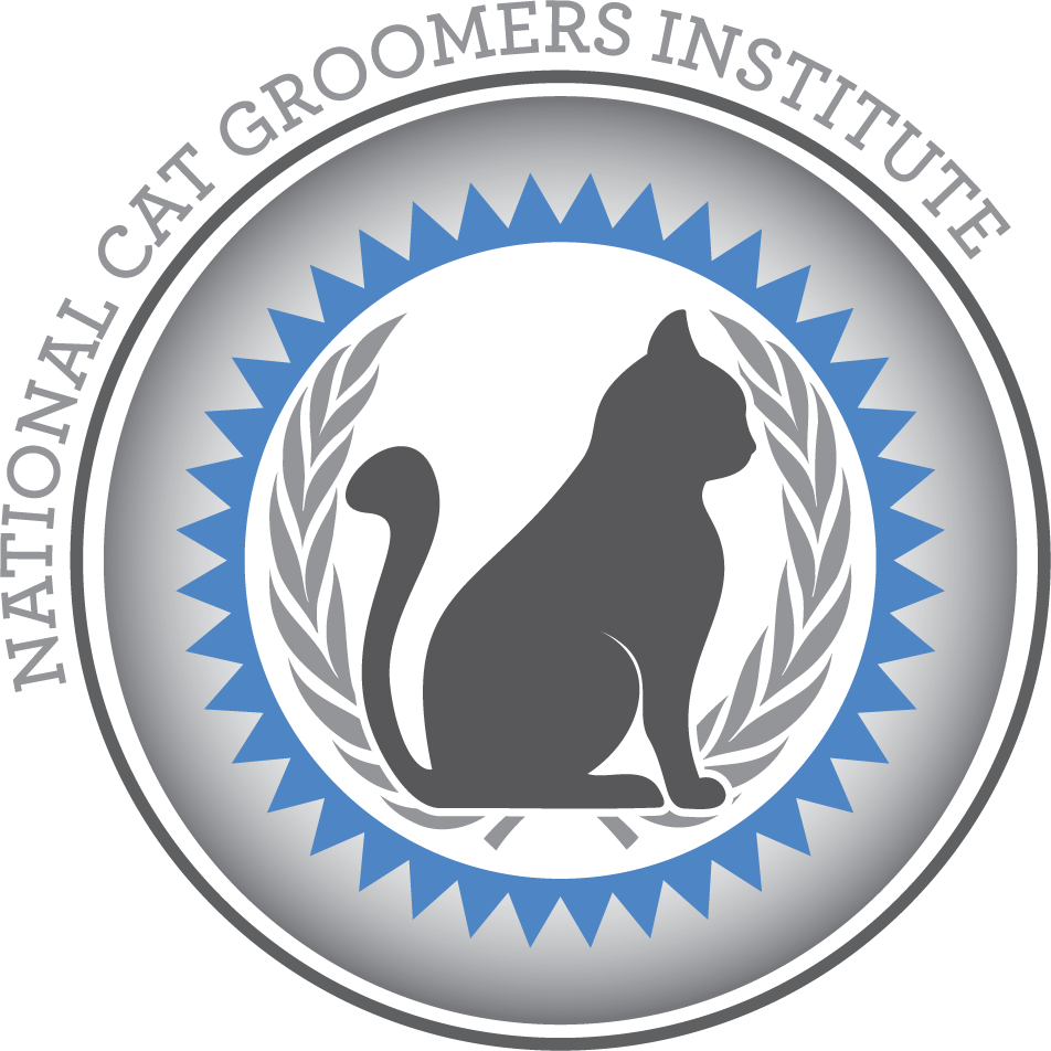 NCGI Badge.png