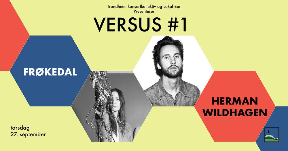 versus_facebook1.jpg