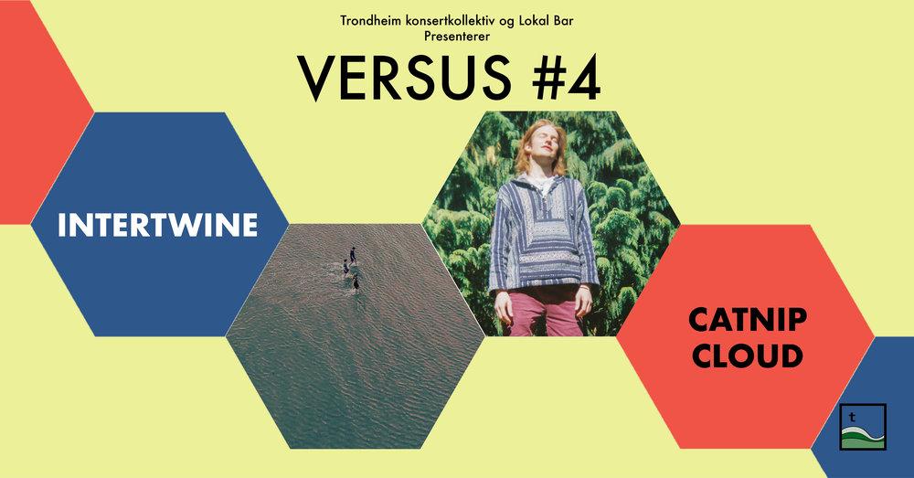 versus_facebook4.jpg