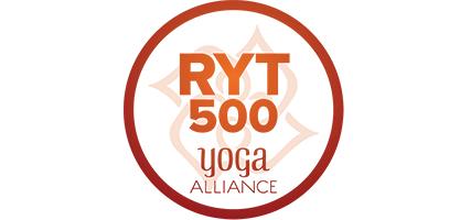 RYT500.jpg