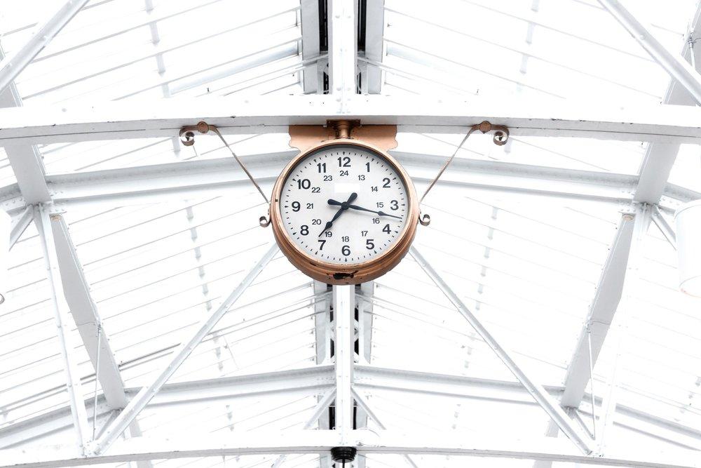 On arrête avec la procrastination ! - Allison @TeamBossie | 4 minutes | #bossietips