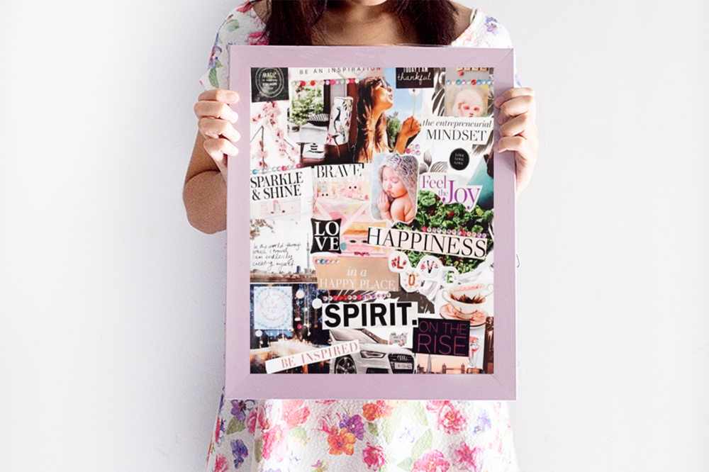 How-to-Make-A-Vision-Board-That-Actually-Works-SARAH-PROUT-copy.png
