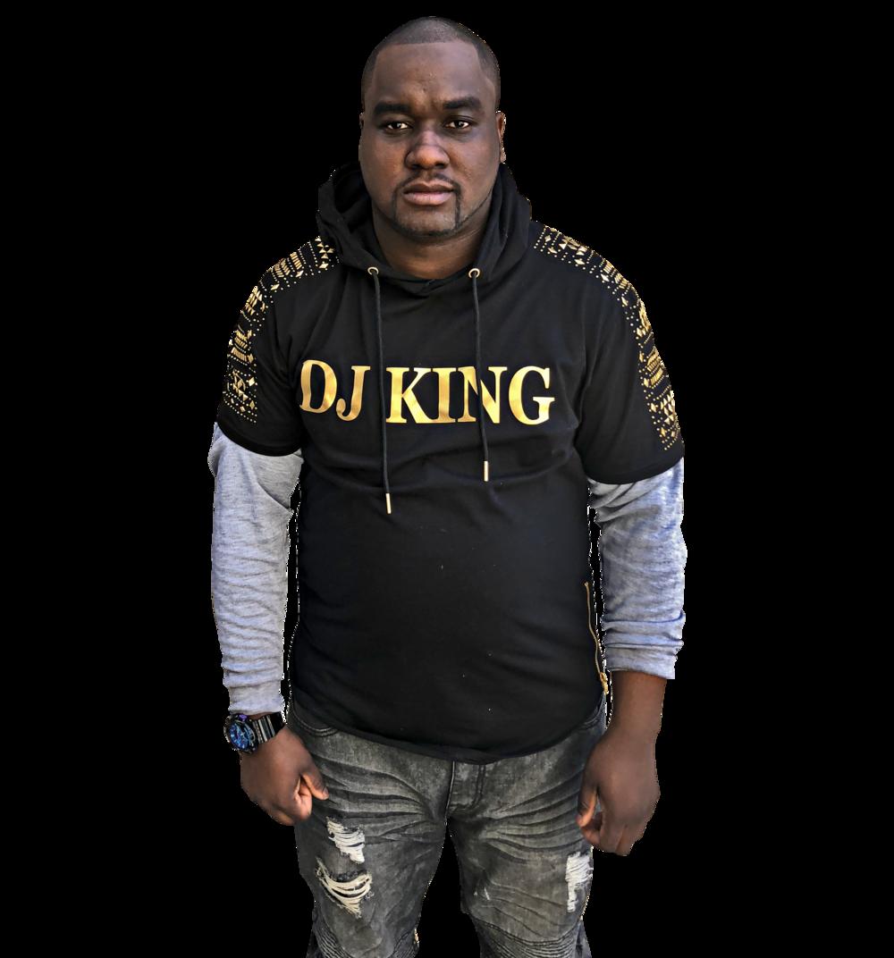 dj-king.png
