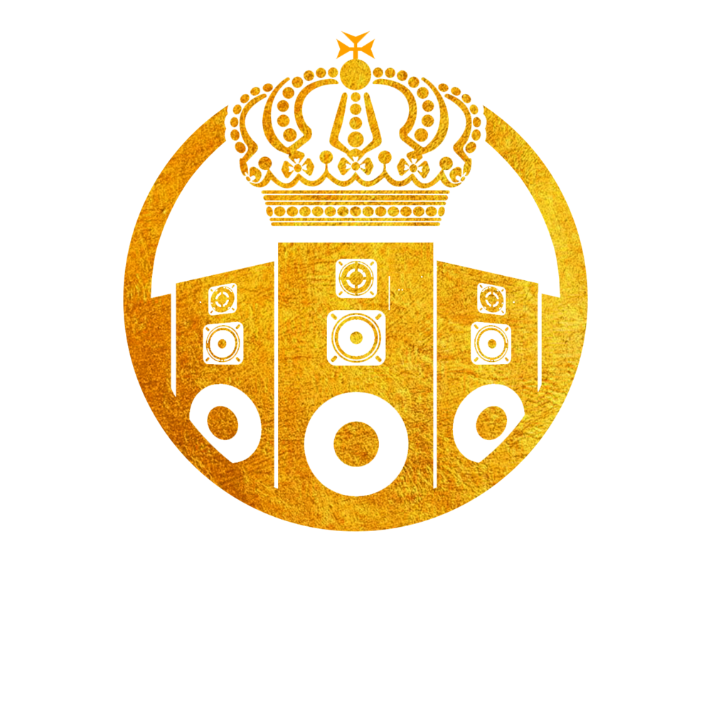 circle-of-kings-white-text.png