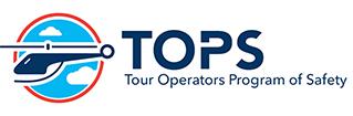tops logo.jpg