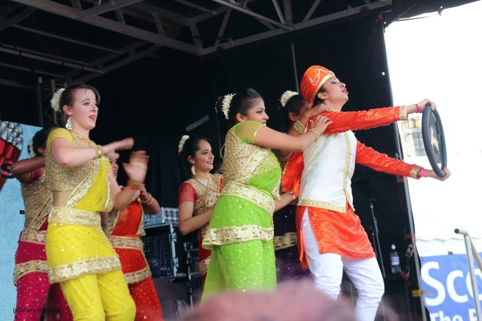 mela-aberdeen-one-world-day-14.jpg