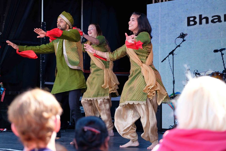 mela-aberdeen-one-world-day-9.jpg