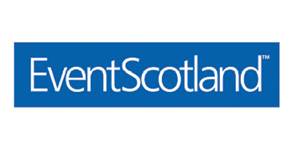 Web-logos master_0006_Event Scotland.jpg