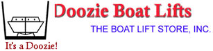 Doozie Boat Lifts
