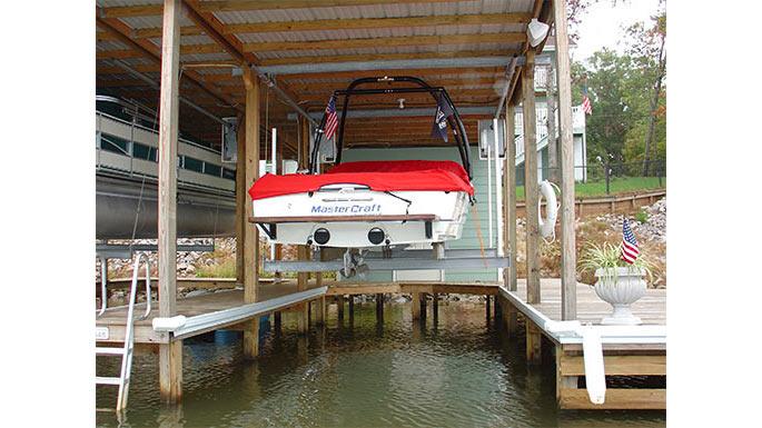 Boat-House-Overhead-Double-Motor-Boat-Lift-16x9.jpg