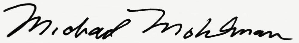 Michael-Signature.png