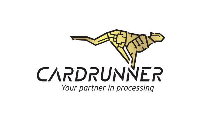 CardrunnerLogoCorrect.png